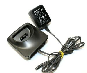 Panasonic Replacement Power Base for PNLC1050 Charger Cordless Phone Handset