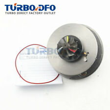 Turbo charger cartridge core for Mercedes C320 E320 M320 R320 CDI 165 Kw OM642