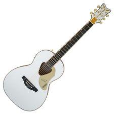 Gretsch G5021WPE Rancher Penguin Parlor Acoustic-Electric Guitar