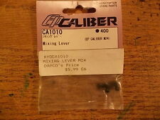 CA1010 Mixing Lever - Kyosho EP Caliber Helicopter Electric Heli