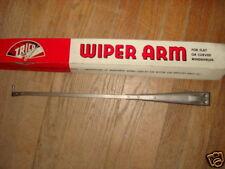 69-73 CHRYSLER DODGE RH WIPER ARM TRICO NEW NOS