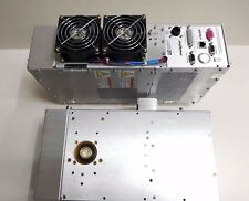 AE ADVANCED ENERGY RF MATCHER BOX 3155166
