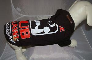 7790_Angeldog_Hundekleidung_HundeShirt_Pulli Hund_T-Shirt Shirt_RL37_M baby