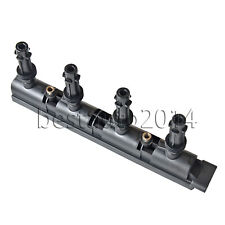 Ignition Coil for 2011-2016 Buick Encore / Cadillac / Chevrolet Cruze 1208096/93