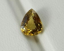 Grandit / Grossular - Andradit / Maligranat  Grandite 1,69 ct Mali koxgems