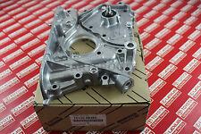 Toyota MR2 SW20 Celica ST205 GT4 Rav4 OEM 3S-GE 3SGTE Turbo Oil Pump 15100-88460