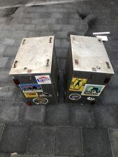 Motorrad Koffer