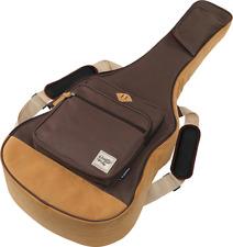 Ibanez IAB541-BE POWERPAD DesignerCollection Westerngitarren-Tasche GigBag beige