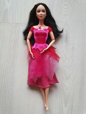 Barbie doll Blair 12 Dancing Princesses
