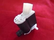 Genuine Kia Windscreen Washer Motor / Pump Ceed Carens Picanto  P/N 985102V100