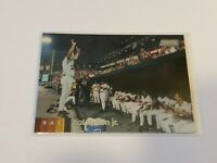 2020 Stadium Club Baseball Base Card - Cal Ripken Jr - Baltimore Orioles