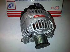 VW MULTIVAN & Transporter T5 T6 2.0 TDi Diesel 2010-16 Tout Neuf 150 A Alternateur