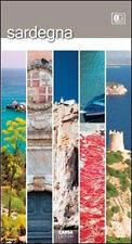 Sardegna. Guida tascabile da viaggio - CARSA - Libro nuovo in Offerta!