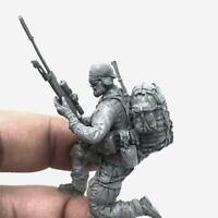1/35 Resin soldier model (US SEAL sniper -05) A18-11 Y3P2
