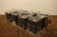 Battery kit to rebuild RBC43 - brand new cells - 12 Month RTB Warranty.