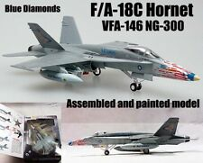 Lince Modelos 1//72 F-16C Lone Star GUNFIGHTERS # 72004