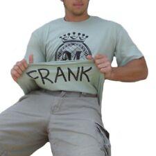 Madison Hotels Frank T-Shirt Billy Madison Stole Adam Sandler Movie Costume Gift