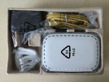 Netgear ADSL2+ Netzwerk Modem DM111PBL-100GRS Netzwerkanschluss 10/100 Mbit/s