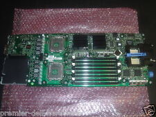 Dell Poweredge M600 Quad-Core Motherboard P010H