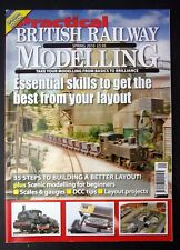 Practical British Railway Modelling magazine Spring 2010 Special Edition