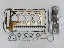BMW MINI Head Gasket Set 1598cc 16v Cooper S & Works CH6730E