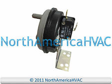 Rheem Ruud Weather King Corsaire Furnace Air Pessure Switch 42-101955-02 -0.40""