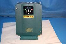 Baldor AC Drive VS1MD47 480 V 7.5 HP