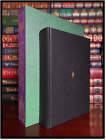 The Call Of Cthulhu by H.P. Lovecraft Mint Folio Society Deluxe Limited 1/750