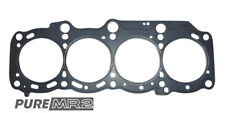 NEW ORIGINAL ENGINE HEAD GASKET 3SGE NON-TURBO BEAMS GENUINE TOYOTA MR2 SW20