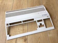 Commodore Amiga 500 Plus Top Case