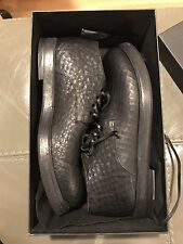 RUNDHOLZ WOMENS BLACK ANKLE BOOTS , 540$ , 💯 AUTHENTIC , SIZE 39