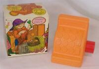 Vintage Avon Ring'Em Up Clean Non Tear Shampoo New in Box