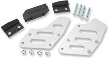 Moose Racing Aluminum Chain Guide Fits Suzuki DRZ 400 400E 400S 400SM RMX 450Z