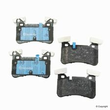Genuine Disc Brake Pad fits 2012-2015 Mercedes-Benz C63 AMG CLS63 AMG CLS63 AMG
