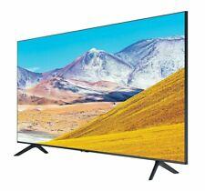 "Samsung TU8000 65"" 4K Crystal Ultra HD HDR Smart TV - 2020 Model=1"