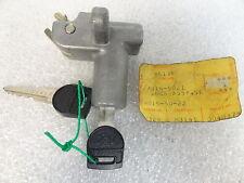 Kawasaki NOS NEW  27016-5021 Seat Lock Assy Z5473 KZ KZ1000 LTD Street 1979-80