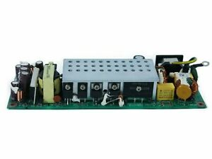 Dell 4210X 4220 4610X Projectors 75.8BY01G001 Power Supply Board OEM