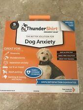 Small ThunderShirt Insanely Calm - Dog Anxiety Treatment HGS-T01