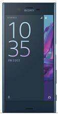 Sony Xperia XZ F8331 - 32GB - Forest Blue (Unlocked) Smartphone