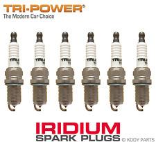 Ignition Leads E76135 fits Mazda MX6 MX-6 1991-1997 2.5L 6 cyl