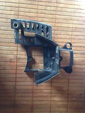 Stihl FS52 Exhaust Cover Petrol Strimmer spare Parts