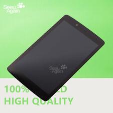 For LG G Pad 7.0 E7 V400 V410 VK410 UK410 LCD Screen Display Touch Displace Full