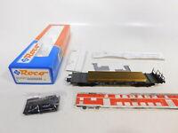 CE868-0,5# Roco H0/DC 46490 Rungenwagen DB NEM mit Schienen-Ladegut, NEUW+OVP
