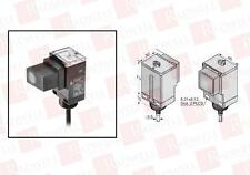 RADWELL VERIFIED SUBSTITUTE RP74S1200DCY6C4U2TSUB (Brand New Current Factory Pac