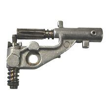 POMPA Dell'olio Drive Gear Assembly SI ADATTA A HUSQVARNA 345 346XP 350 353 Motosega