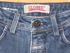 Closed jeans damen bootcut