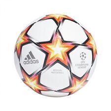 adidas Fussball UCL Pro Pyrostorm 2021/22