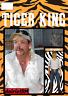 Joe Exotic - Tiger King - Hand Made Custom Action Figure