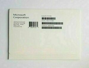 Microsoft Office Professional Plus 2016 - 10 PCs - MAK Volume