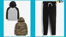 Next Boys Clothes Bundle Set Age 5 Years